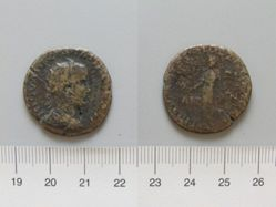 Coin of Appia