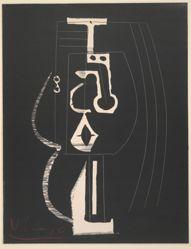 Composition - 21 novembre 1948