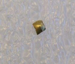 Bead Fragment