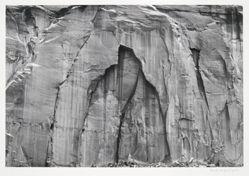 Monument Valley, Utah, from Portfolio II