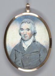 Robert Kennedy (1770-1849)