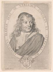 Louis Berrier