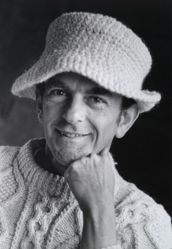 Daniel Hoffman