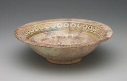 Bowl of Rakka Type