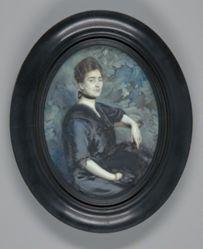 Edith Harlow (b. 1879)