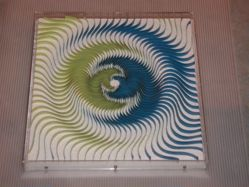 Swirl #15