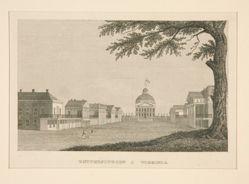 Universitetet i Virginia