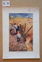 Filippovich—zhatva (Filippovich—Harvest)
