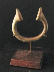 Bracelet (manilla)