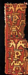 Band from a Tunic