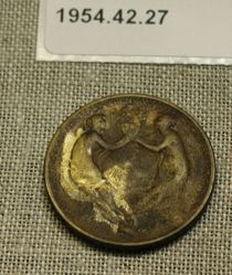 Panama Canal Commemorative Medal