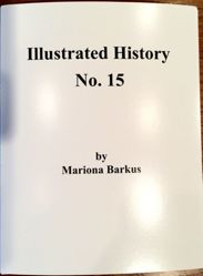 Illustrated History No. 15