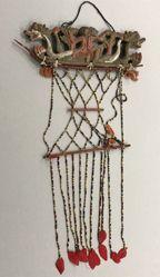 Ornamental Hanging
