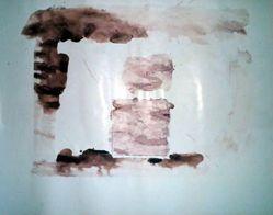 Architectural Forms - Megida XIII No. 24