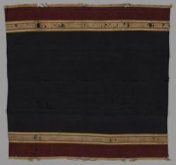 Waist Wrapper (Sarong)