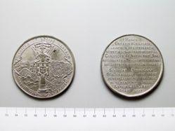 Medal of Brazil