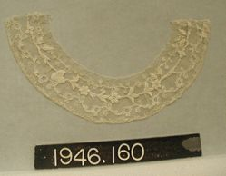 Fragment of Collar
