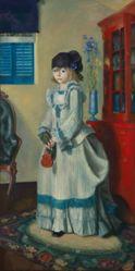Lady Jean