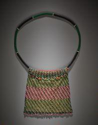 Bag (Ingxowa)