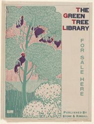 The Green Tree Library