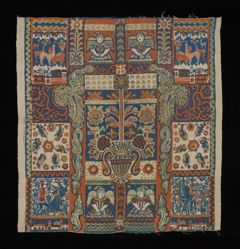 Length of Fabric