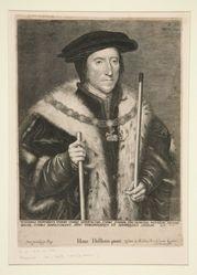 Thomas Howard, Earl of Arundel