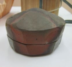 Incense Container (Kogo)