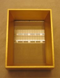 Sample picture frames