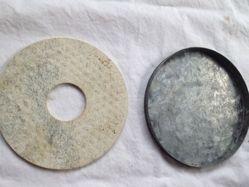 Ritual Disk (Bi)