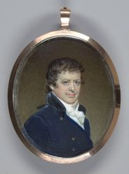 Joseph Anthony, Jr. (1762-1814)