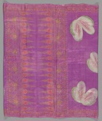 Waist Wrapper (Sarung)