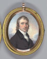 Archibald Taylor (ca. 1750–1821)