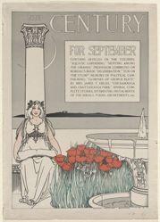 The Century, for September