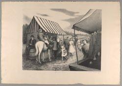 Goshen Fair