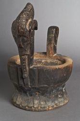 Mortar (Pandudaan)