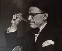 Cesar Campinchi