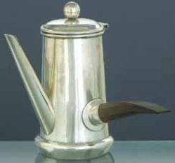 Coffeepot