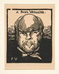 A Paul Verlaine