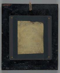 Nathaniel Jocelyn (1796-1881)