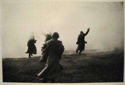 Forward, from The Great Patriotic War, Vol. I
