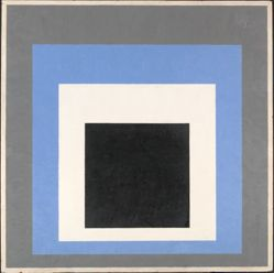 Homage to the Square: Unconditioned
