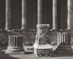 Basilica (VIII.I)