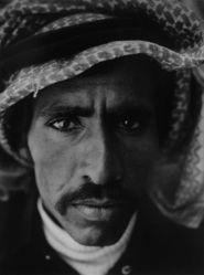 Kilayel Bin Hamdan