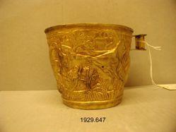 Vapphio cup