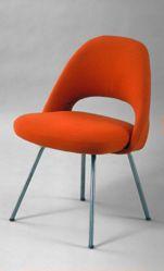 72U Chair
