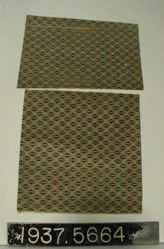 Compound cloth