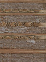 Fragment of a Waist Wrapper (Tirtanadi or Bebali)