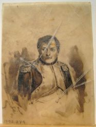 Napoleon Bonaparte (Buonaparte)