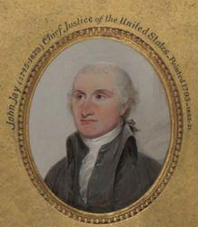 John Jay (1745–1829)