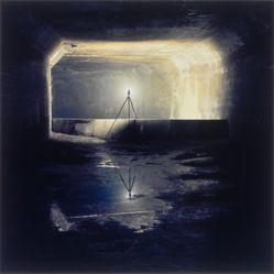 Underground #6910